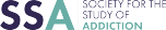 Society for the Study of Addiction web site