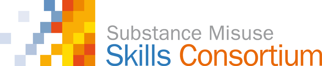 Open Substance Misuse Skills Consortium web site in a new window