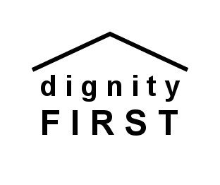 dignity_first