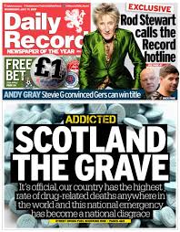 Daily_Record_Scotland_deaths
