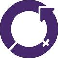 IWD_2020_square_logo