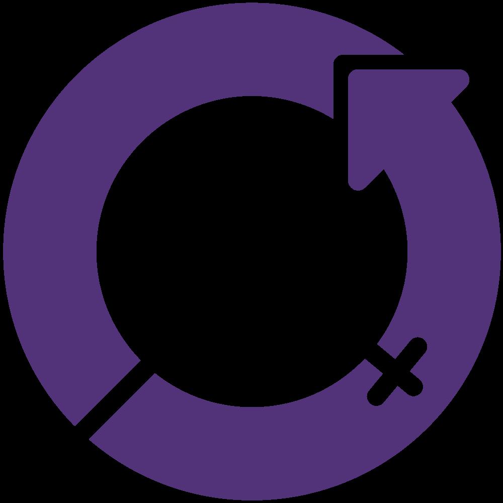 IWD_logo_2021