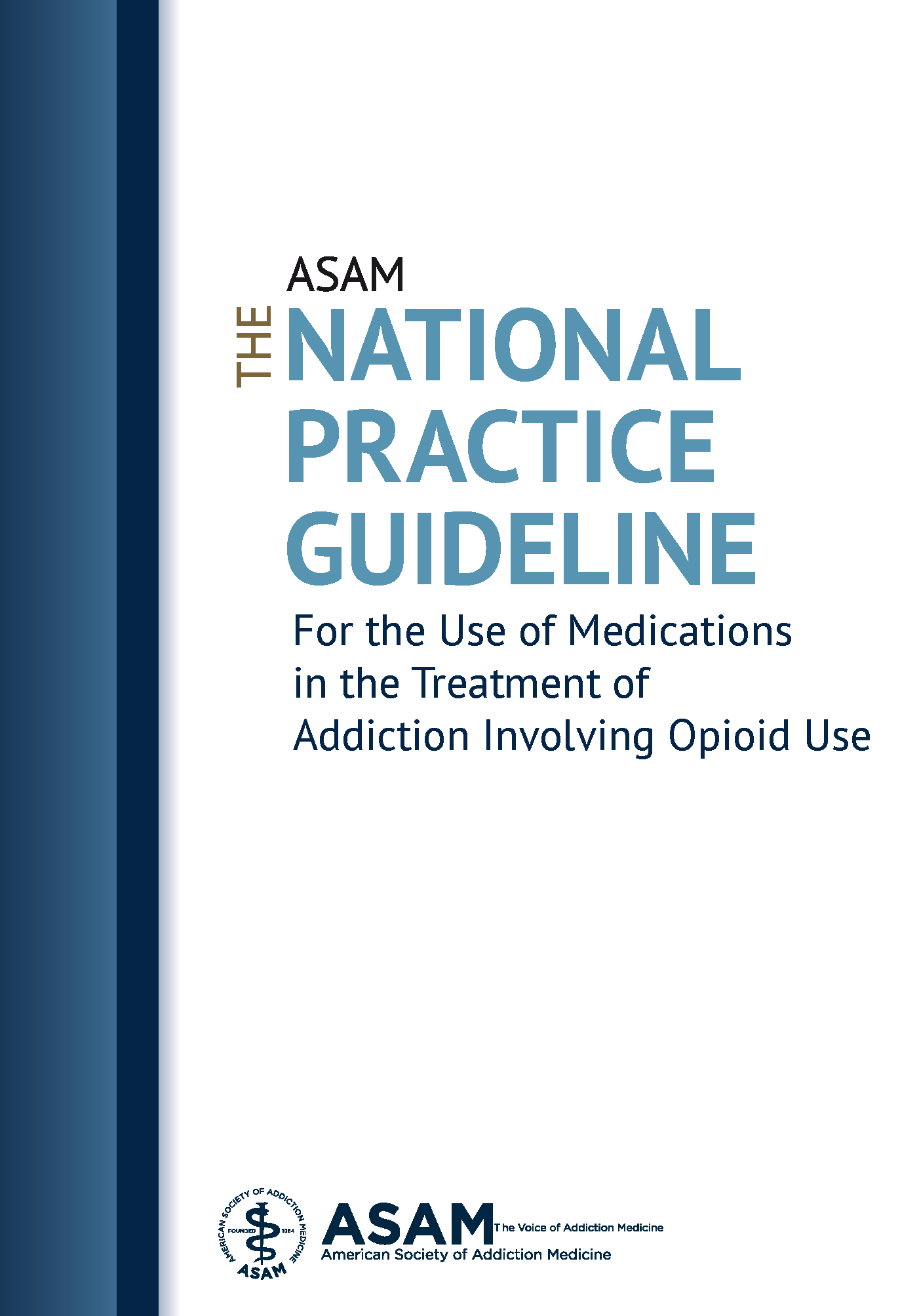 Guidelines cover: click to download full guideline