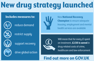 UK_Drug_Strategy_2017