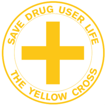 yellow_cross
